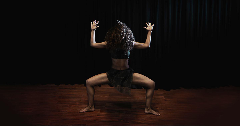 χορόςυπηρεσία γνωριμιών Badu
